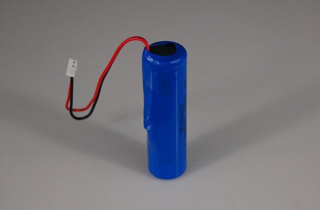 专业生产18650锂电池 18650动力电池 电动工具 电动玩具电池